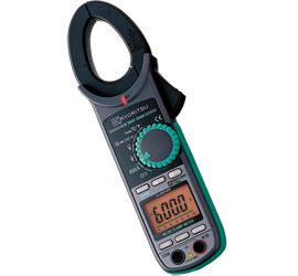 Ampe kiềm điện tử 2046R