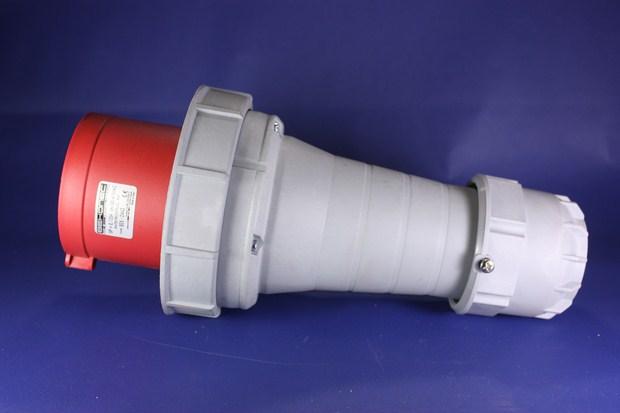 BEK-0442-1