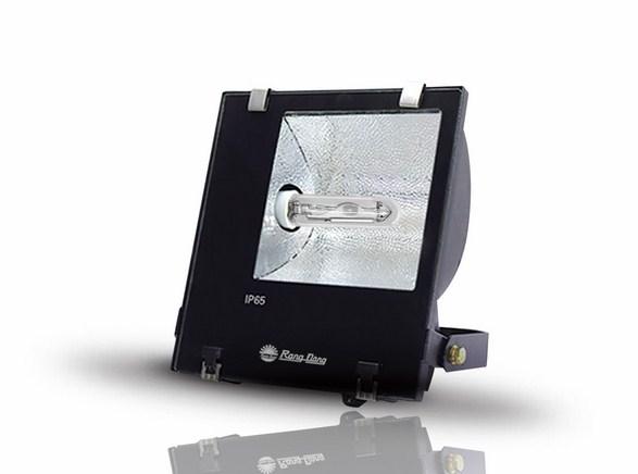 Đèn LED-2