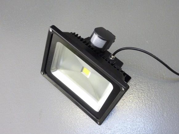 Đèn pha-1