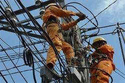 Định kỳ kiểm tra, sát hạch lao động vận hành thiết bị điện